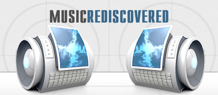 Music Rediscovered